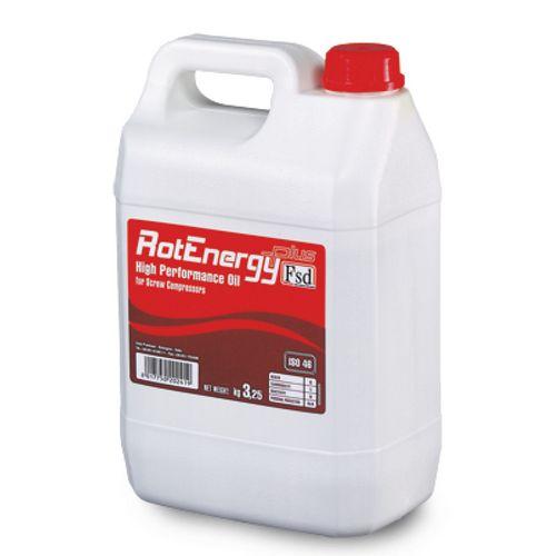RotEnergy Plus - 3.75 L