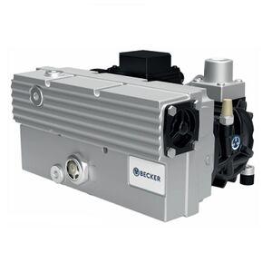 Becker : O 5.25 : Oil-Lubricated Rotary Vane Vacuum Pump, image 1