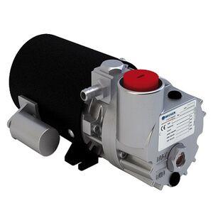 Becker : O 5.8 : Oil-Lubricated Rotary Vane Vacuum Pump, image 1