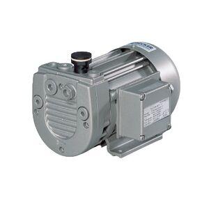 Becker : DT 4.4 : Oil-free rotary vane air blower, image 1
